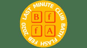 14th Award RoundUp bathflashfictionaward.com/2020/02/14th-a…