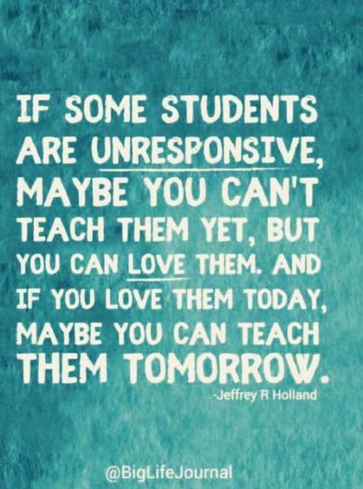 #Truth #nextlevelteaching #chasinggreatness #love #relationships #EducationMatters