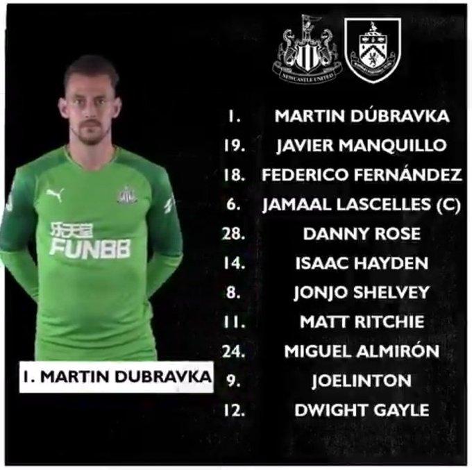 NUFC - Burnley  0 - 0 ER8tir3WkAInMlU?format=jpg&name=small