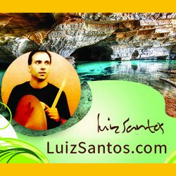 Streams Of Laughter by http://LuizSantos.com   http://reverbnation.com/play_now/19259672 … #Jazz #art #classical #nyc #instrumental #Piano