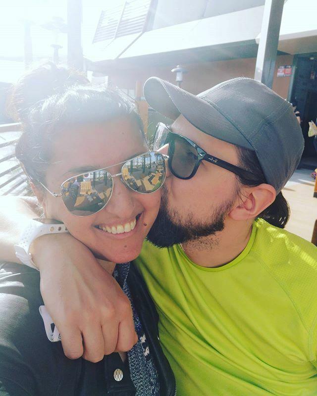 Mein Baby gehört zu mir! @tralivali #buenosdias #küssenkannmannichtalleine #duundichundwirzwei #coupletime #mommygoestocollege #españatequiero #valenciaspain #valencia #murcia  #mamaalltag #überlebenMitKindern #dieHochhausdichterin #vereinbar… https://ift.tt/2VySJfapic.twitter.com/PF7GnFVpYr