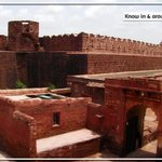Image for the Tweet beginning: The heritage city of #Pokhran