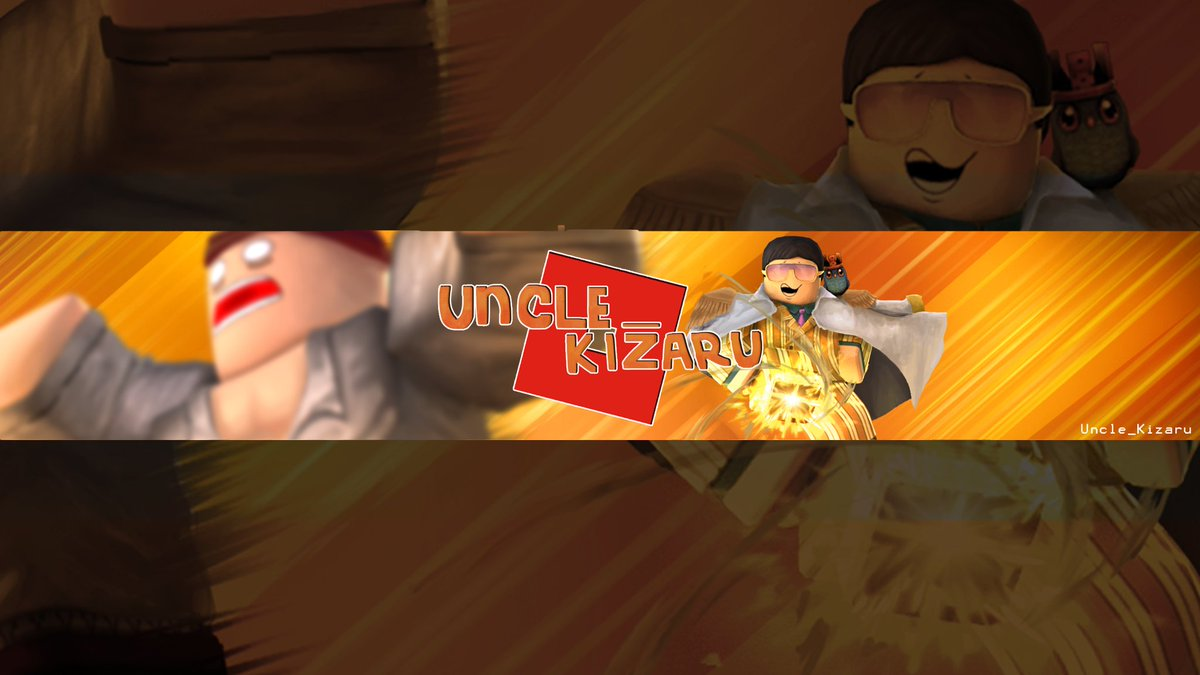 Artszy On Twitter So We In The Banner Business Now