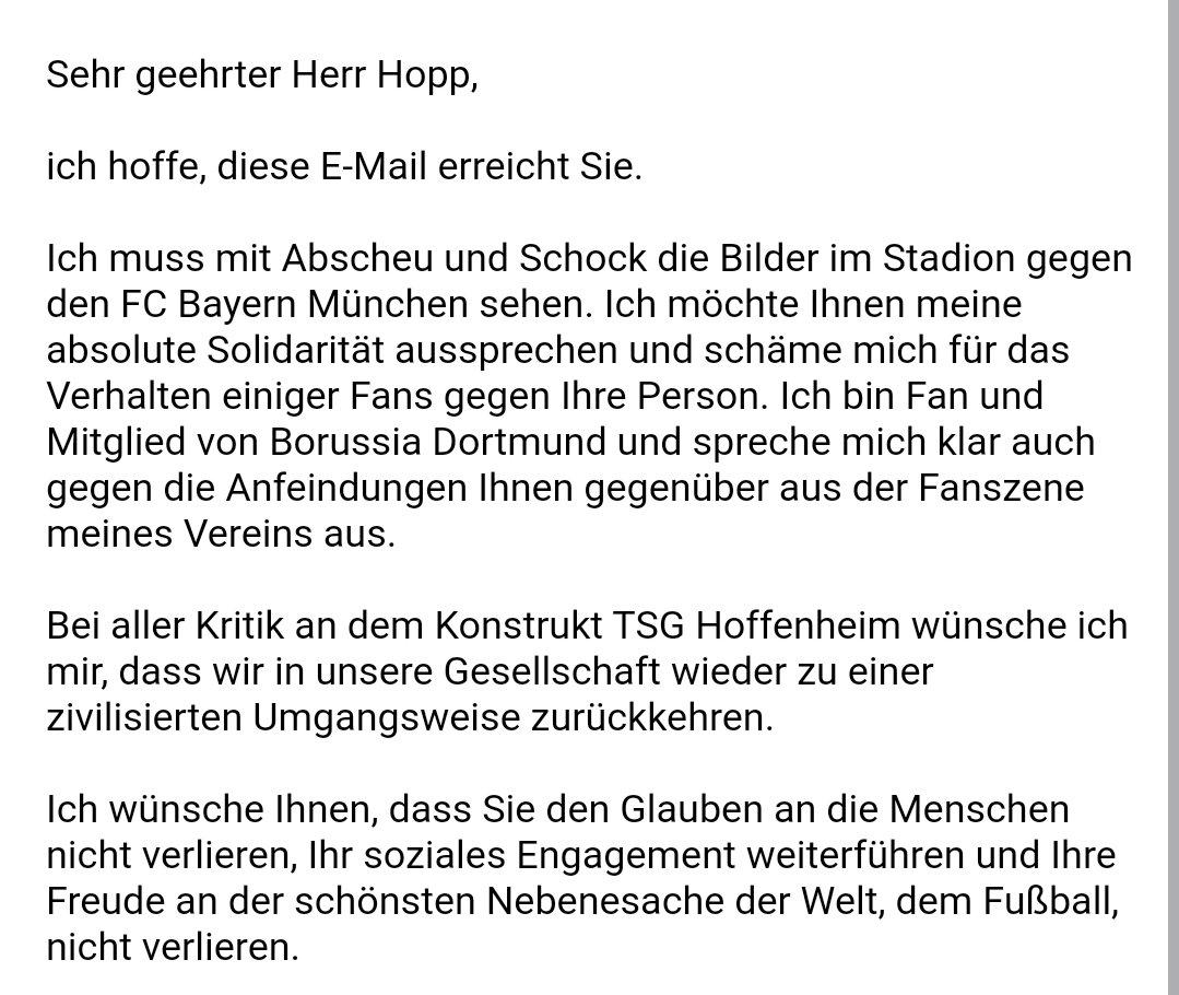 Herrn Hopp