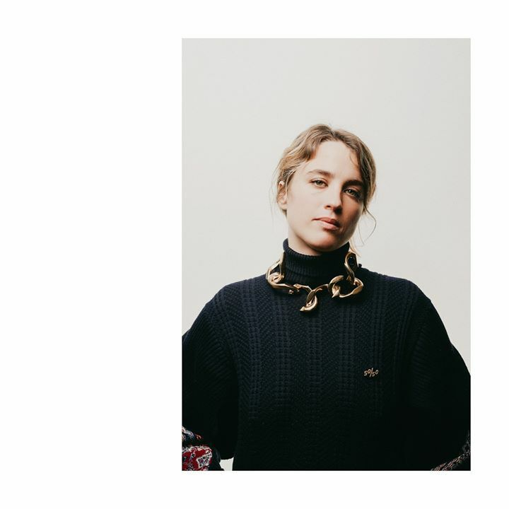 Hadel Haenel ✊🏻 ©Bertrand Noël Assistante @livia_borel #HadelHaenel #artecinema #cannes2019 #cannesfilmfestival #FestivalDeCannes #actress #césar ##césar2020 #cinema #cinemaaddict #portrait #portraiture #portraitphotography #photoshoot #cinema @festivald… https://t.co/ZAHDGRnwXj https://t.co/dLGjtMqZSM