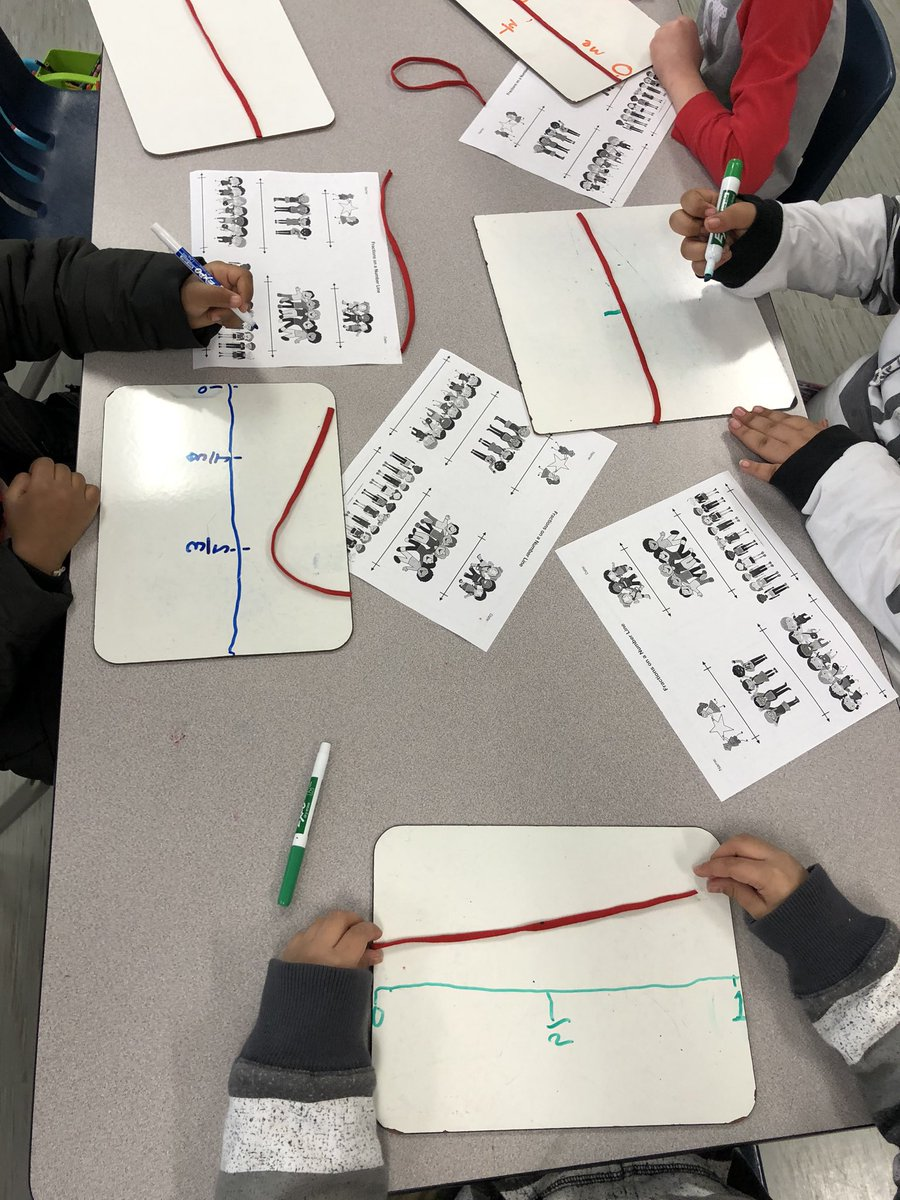 That pretend piece of licorice helped <a target='_blank' href='http://twitter.com/MrsEdmonds2nd'>@MrsEdmonds2nd</a> students see the units on the number line. Great work finding fair shares & representing them with fractions!! <a target='_blank' href='http://twitter.com/AbingdonGIFT'>@AbingdonGIFT</a> <a target='_blank' href='http://twitter.com/APSGifted'>@APSGifted</a> <a target='_blank' href='http://search.twitter.com/search?q=ABDRocks'><a target='_blank' href='https://twitter.com/hashtag/ABDRocks?src=hash'>#ABDRocks</a></a> <a target='_blank' href='https://t.co/D4oSbrj1jk'>https://t.co/D4oSbrj1jk</a> <a target='_blank' href='https://t.co/rI7JCipp9p'>https://t.co/rI7JCipp9p</a>