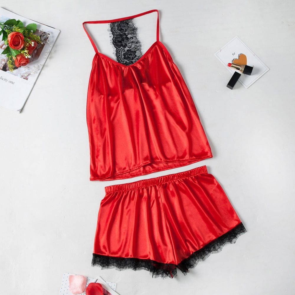 #plussizefashion #fashion Women's Soft Plus Size Top and Shorts Sleepwear Set https://lovemycurvy.com/womens-soft-plus-size-top-and-shorts-sleepwear-set/…pic.twitter.com/Hu3HFMvbay