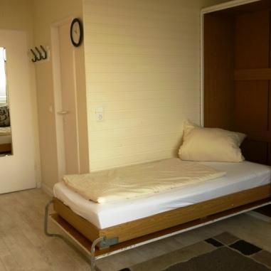 Hotel #Deals in #Sylt-Ost #CundASyltVermietungWesterland-Zentrum starting at EUR215.14 https://getluckyhotels.com/hotel/312072/C_und_A_Sylt_Vermietung_Westerland_Zentrum?source=TDde…pic.twitter.com/diArZrasMA