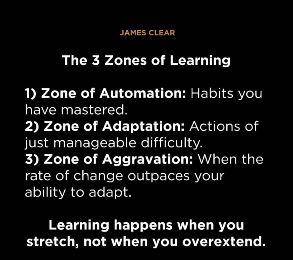 Learning Happens When You Stretch (Not When You Overextend) via @ajjuliani ajjuliani.com/learning-happe…