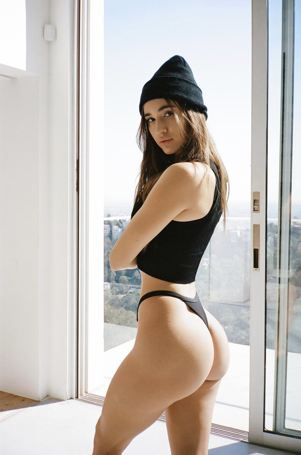 Natalie Roush Nude Leaked Videos and Naked Pics! 104