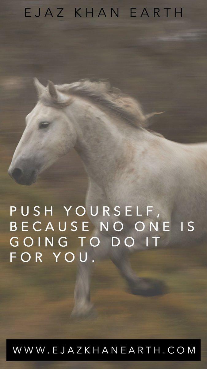 Enjoy more breathtaking photos at https://www.ejazkhanearth.com/gallery/product/horse-in-motion/…   #fineartphotography  #blackandwhitephotography #photograph #nikonphotography #professionalphotographer #artgallery #contemporaryart #horses #motivationpic.twitter.com/KxZI6SJ5cS