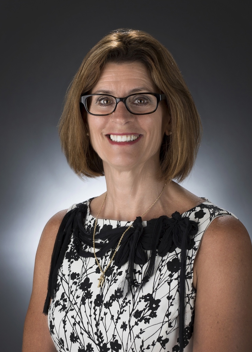 With Baptist M&S Imaging since 2006, Dr. Wendy J. Whitford, completed her residency in diagnostic radiology here in San Antonio at Brooke Army Medical Center, Ft. Sam Houston.  She is certified by the American Board of Radiology.  #SATX #SanAntonio #HealthCare #FtSamHouston #
