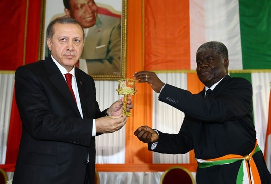 Côte d'Ivoire becomes new regional market for Turkish defenseconglomerates nordicmonitor.com/2020/02/cote-d…