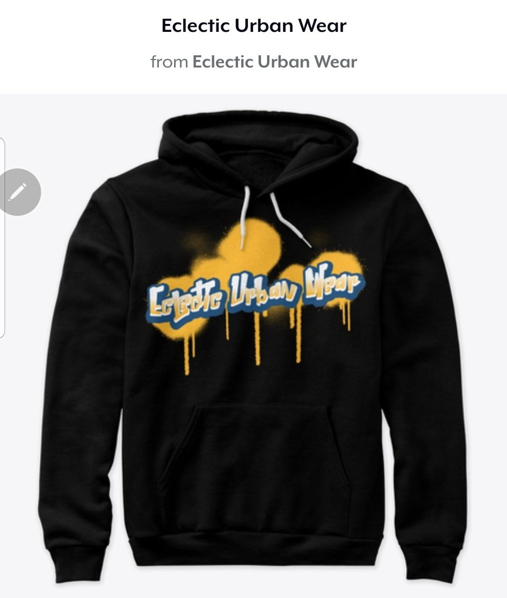 We want you to be comfortable with being comfortable. Shirt is available at https://teespring.com/stores/eclectic-urban-wear… #nyc #lookoftheday #feelgreat #feelgood #urbanwear #urbanbrand #comfort #aboutyou #beblessed #atlanta #eclecticurbanwear #sanfransisco #Motivation #Motivacion #healthychoicespic.twitter.com/g7BHmUAXlp