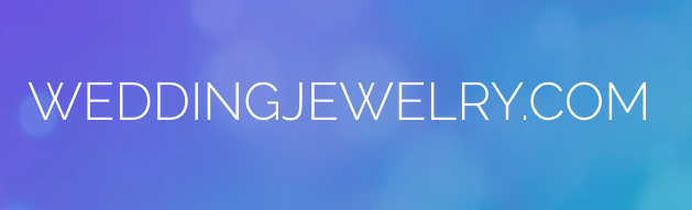 http://WeddingJewelry.com ~ a little post Valentine's premium domain on the market... just in time for the spring ring season! #forsale #premiumdomains #weddingjewelry #virtualassets #domains #assests #branding #marketing pic.twitter.com/qFNv2D2orR