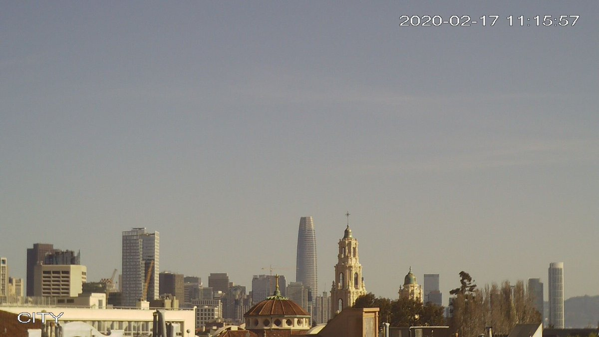 SanFrancisco_WX photo