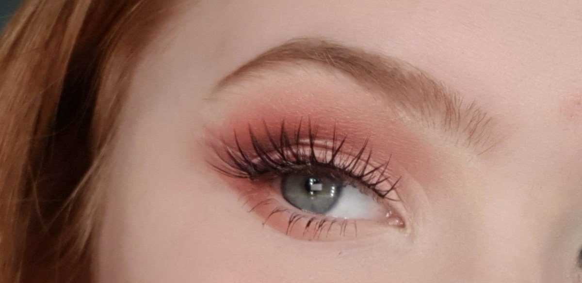 DRAMATIC PINK. HAPPY VALENTINE'S DAY!!! #makeup #pink