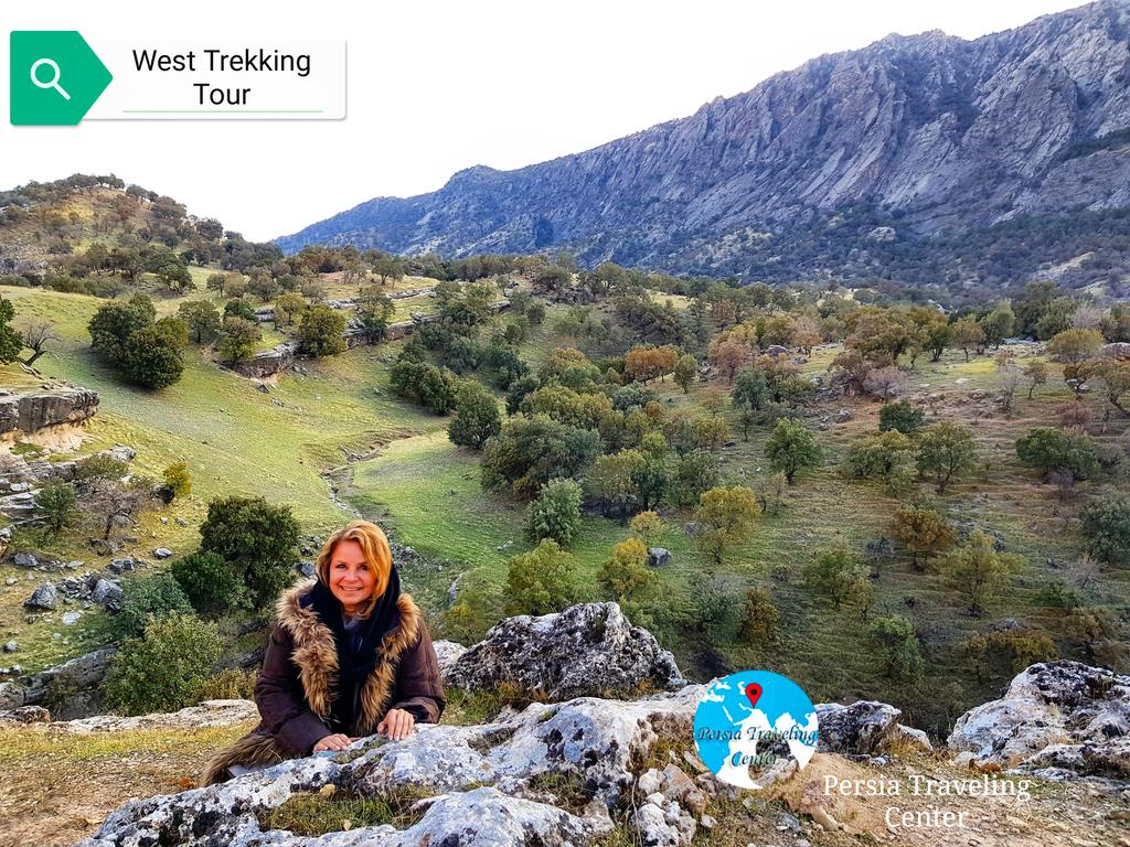 #westtrekkingtour Are you looking for a trekking tour to Iran? Let's get acquainted with west of Iran that is the home of adventurous, especially those who are interested in exploring new destinations.  #trekking #trek #trekkingtour #guidedtour #scheduled_trippic.twitter.com/S9UcKKXEOs