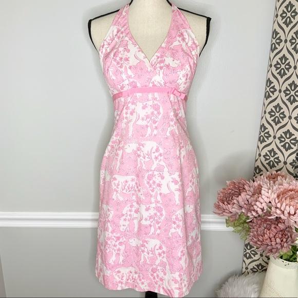 So good I had to share! Check out all the items I'm loving on @Poshmarkapp #poshmark #fashion #style #shopmycloset #lillypulitzer #carlyjeanlosangeles #pink: