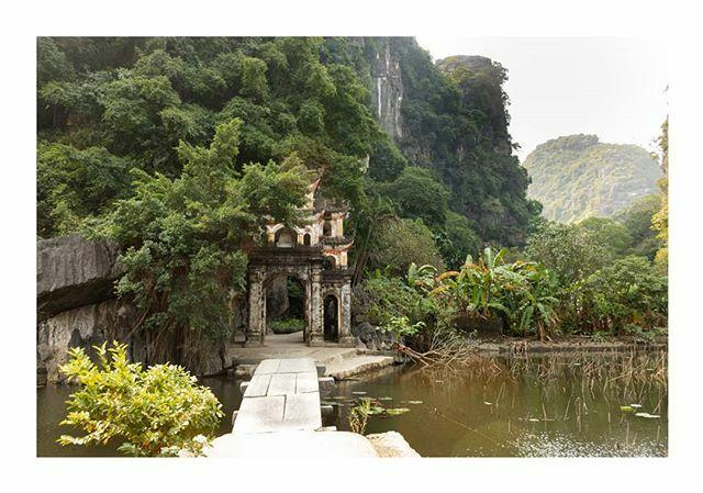Detrás de cada foto hay una gran historia. October 2017 #vietnam2017 #ninhbinh #tamcoc #vietnam  #solotravel #solotraveler #wanderfolk #letsgosomewhere #exploreeverything #wonderfulplaces #amazingview #neverstopexploring #exploremore #goexplore… https://ift.tt/320Ua74pic.twitter.com/qNEM4js6Ri