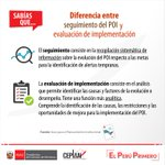 Image for the Tweet beginning: #SabíasQue Cada 📒 informe de