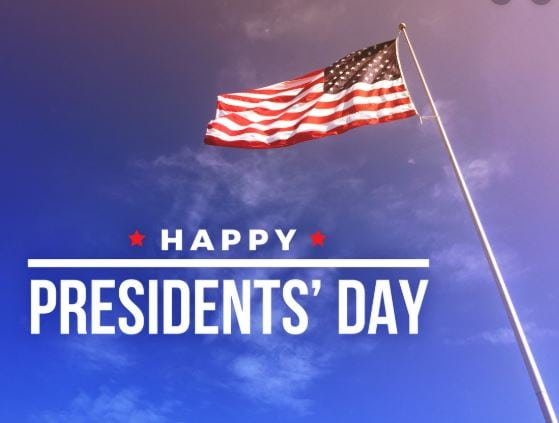 Happy Presidents Day! #rockrental #rockwall #mechanicalbull #bouncehouse #partyrental #california #sandiego #events #rockclimbingwalls #obstaclecourse #bouncer #bouncehouses #waterslides #bestpartyrentalinsandiego #fun #happy #party #presidentsday #presidentsday2020pic.twitter.com/UJABhaoxqB