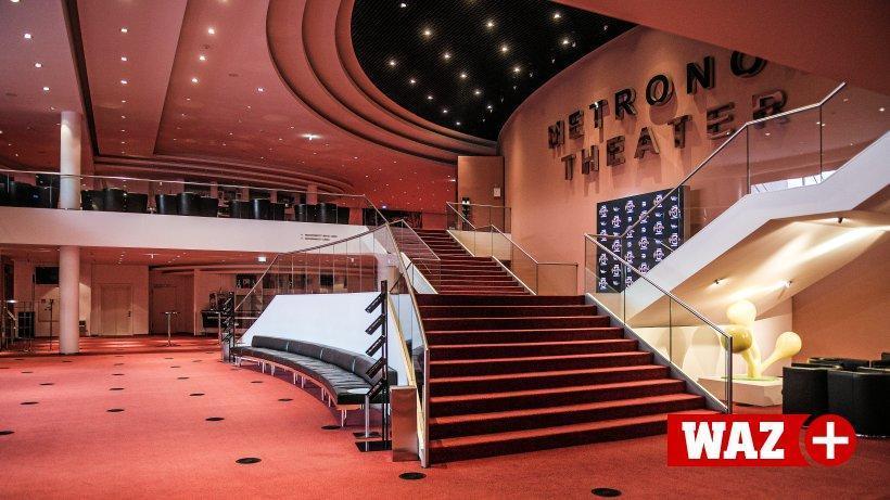 Metronomtheater Oberhausen: Stage bleibt beim Aus https://www.waz.de/staedte/oberhausen/metronomtheater-oberhausen-stage-bleibt-beim-aus-id228450179.html?utm_term=Autofeed&utm_medium=Social&utm_source=Twitter#Echobox=1581968382…pic.twitter.com/Rgcto8KpGd