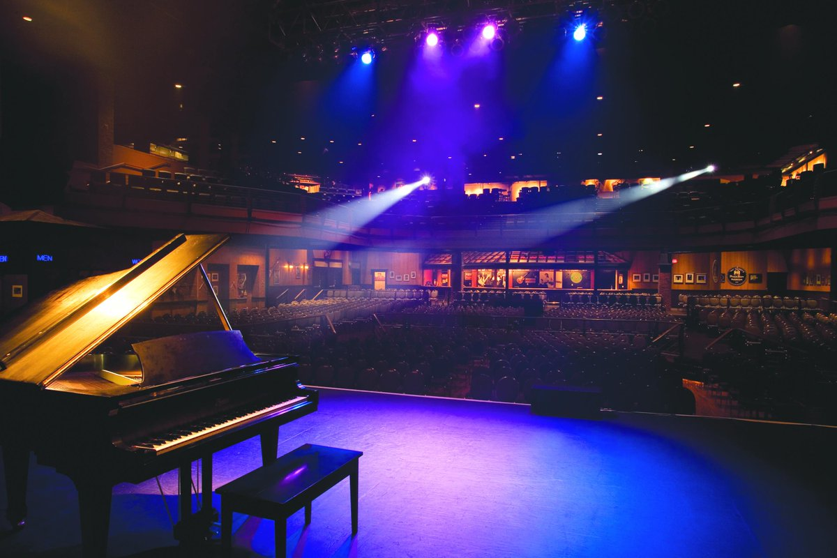 Two big show announcements tomorrow! #StayTuned #Bluesville