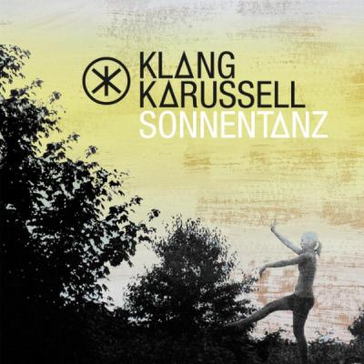 #NowPlaying  :   Klangkarussell - Sonnentanz  https://t.co/7SSkfBXX5u https://t.co/P8tGbJR7Q5