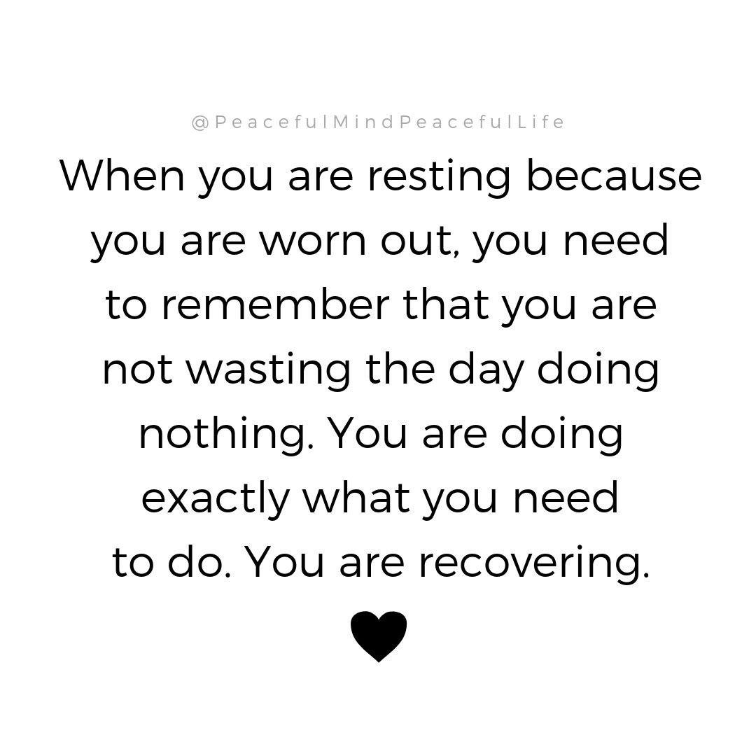 ❤️ defo, rest does us all some good and it's much needed 😀  #positive #affirmation #positivity #possibilities #positivethinking #happy #motivation  #happiness #dreams #goals #believe #grateful #relaxation #love #solution #kind #gratitude #kindness #northeasthour ❤️