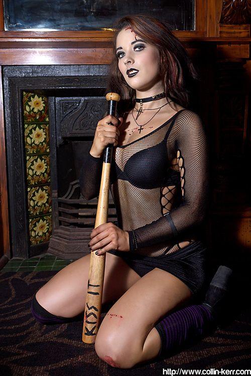 Recording tonight issue 11 with Cosplayer Ellie Christina #hackslash #cosplayer #gothgirls #comicbooks #horrorpic.twitter.com/wunkN1LQ8R