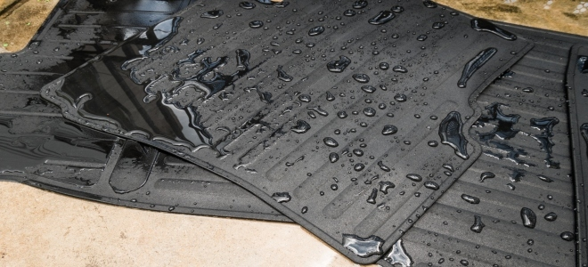 It's possible that your car's mats are machine washable. Check their instructions. #DIY #lifetips   http:// cpix.me/a/92444553     <br>http://pic.twitter.com/mhNMp5v8Zm