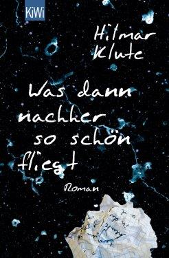 »Ein ganz wunderbares Buch über die Kraft der Literatur« Ulrich Matthes, Literarisches Quartett.  Ein Roman über die Leidenschaft fürs Schreiben, die Schönheit der Chance und die Liebe zur Literatur. Das literarische Debüt von Hilmar Klute ...   https://b2l.bz/Wm15Dcpic.twitter.com/ylRKcRfhVk