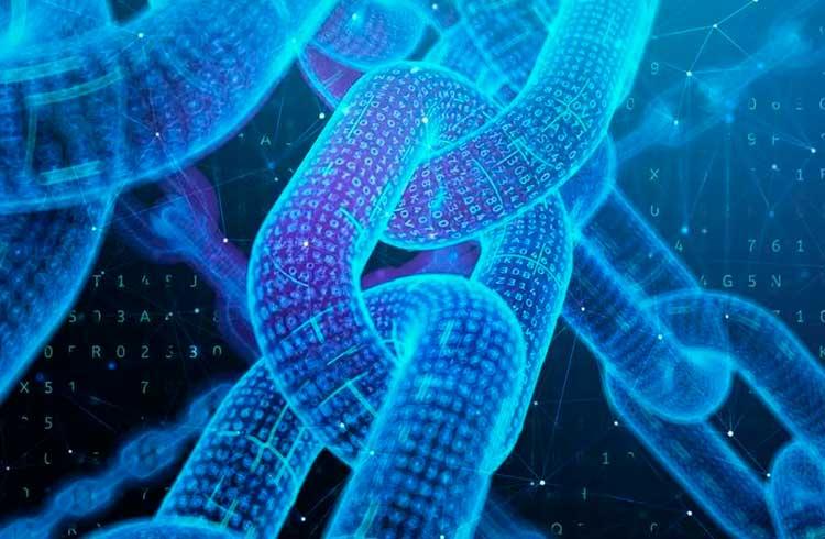 No futuro, usuários da blockchain Komodo poderão criar suas próprias stablecoins - https://blockinfo.com.br/no-futuro-usuarios-da-blockchain-komodo-poderao-criar-suas-proprias-stablecoins/… #blockchainpic.twitter.com/NEM52lSDnH