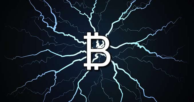 Connect to the Telegram group  and post your node to connect. Here is my lightning node TWronald: 035aef5661e1a6e370db60dc0455796800afd5b51fbc12a0a8b34836b15f5d7ef6@220.133.223.206:9735   #lightning