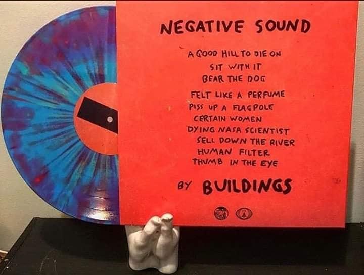 Today's soundtrack.  @buildings_band #noiserock #killeralbum #awesomebandpic.twitter.com/ktzubtEi5o
