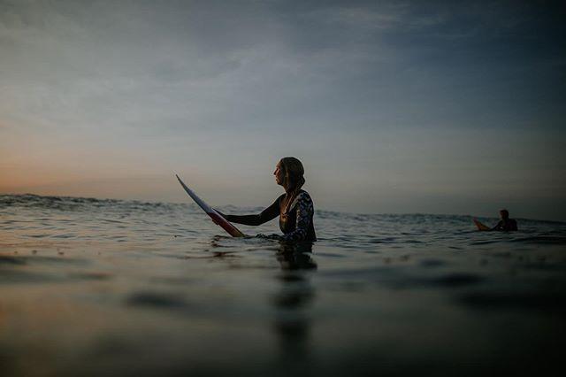 The moments in between. . . #surfphotographer #purenewzealand #surfing #surfphotography #surf #thesevennz #surftown #surflife #surfeveryday #instasurf #surfingparadise #surfingislife #surf_shots #canon #5dmarkiv…  https://www.instagram.com/p/B8rnjfgAH6W/ via https://tweet.photopic.twitter.com/OsWermpgFi