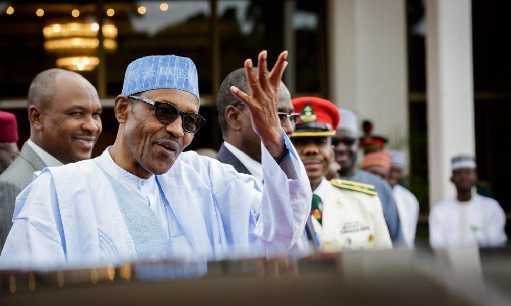 Boko Haram: Police, DSS Tighten Buhari's MinisterSecurity https://www.naijanews.com/2020/02/17/boko-haram-police-dss-tighten-buharis-minister-security/…pic.twitter.com/VNXmpHLmQS