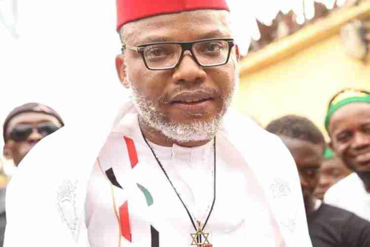 Biafra: IPOB's Nnamdi Kanu Makes New Vow After Parents'Burial https://www.naijanews.com/2020/02/17/biafra-ipobs-nnamdi-kanu-makes-new-vow-after-parents-burial/…pic.twitter.com/CssENDHrWS