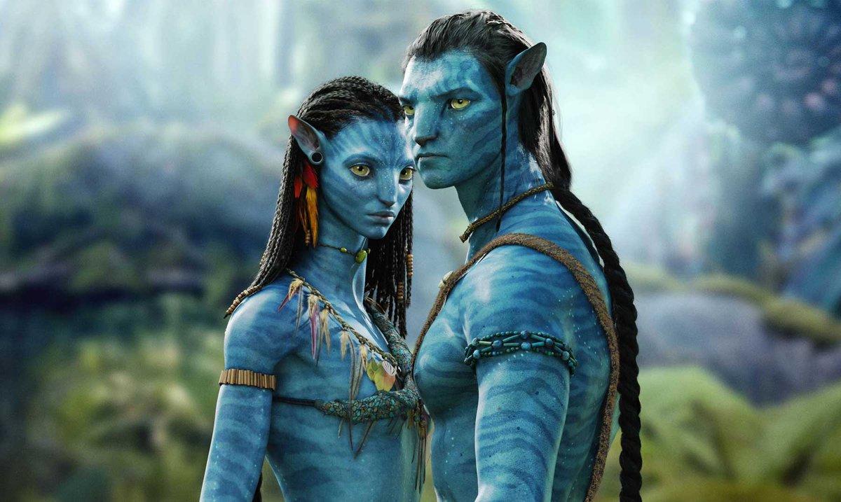 """Avatar Porno Pelicula 9z jeffo's tweet - """"alguien se acuerda de que garompa se"""