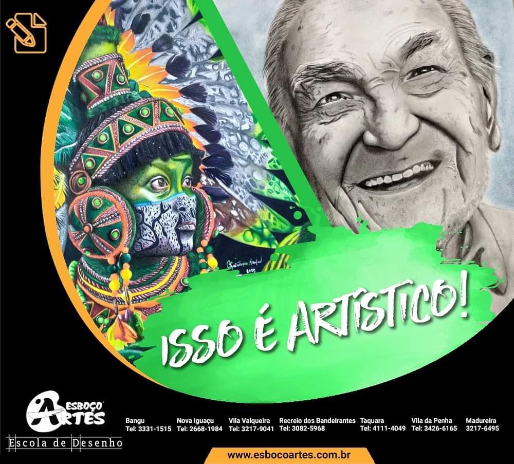 Isso é artístico! Veja alguns desenhos desse curso. Desenhos feitos em lápis de cor e grafite.  #artistico #lapisdecor #grafite #desenho #arte #artes #curso #escola #esboço #esboçoartespic.twitter.com/8s6XQIpDmh