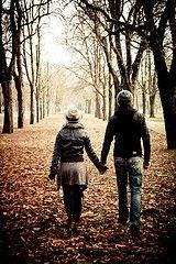Quality Time... take a walk with your spouse.   #DevotedSpouses  #OrRunOrJog #WalkExcercise  #StartSomethingNew https://t.co/f1Tvvam9UT