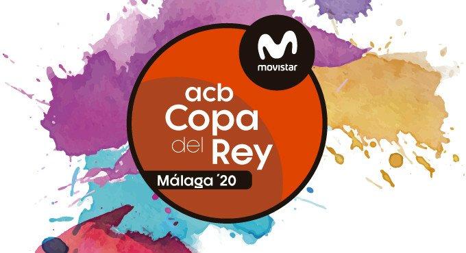 En 45 minutos @TERRITORIOACB en @BaloncestoRadio.donde,  @MA_JuarezD y @Aitor_Arroyo_ analizarán lo sucedido en la final  de la #CopaACB #LigaEndesa #ACB Copa del Rey d #Baloncesto 2020. #LaMagiaDeLaRadio