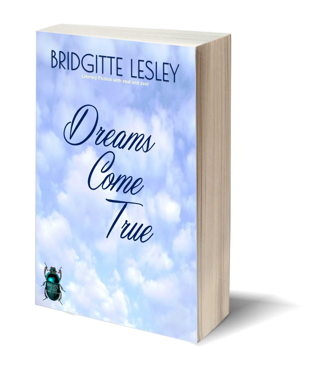 """★DREAMS COME TRUE★ The extravaganza was about to begin! http://amazon.com/gp/product/B00JH8M38I/…   """"@BridgitteLesley  #ASMSG  #booklove pic.twitter.com/mQ1V0VYEMJ"""