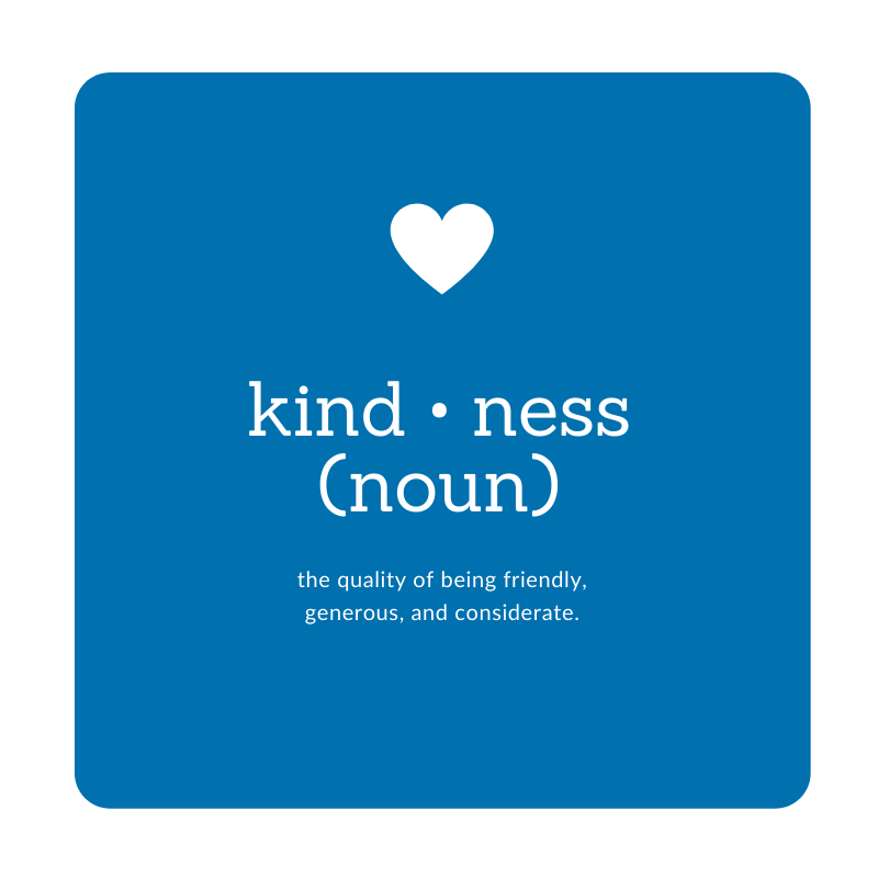Be kind, always. #WorldKindnessDay  <br>http://pic.twitter.com/AAAX8CIlXe