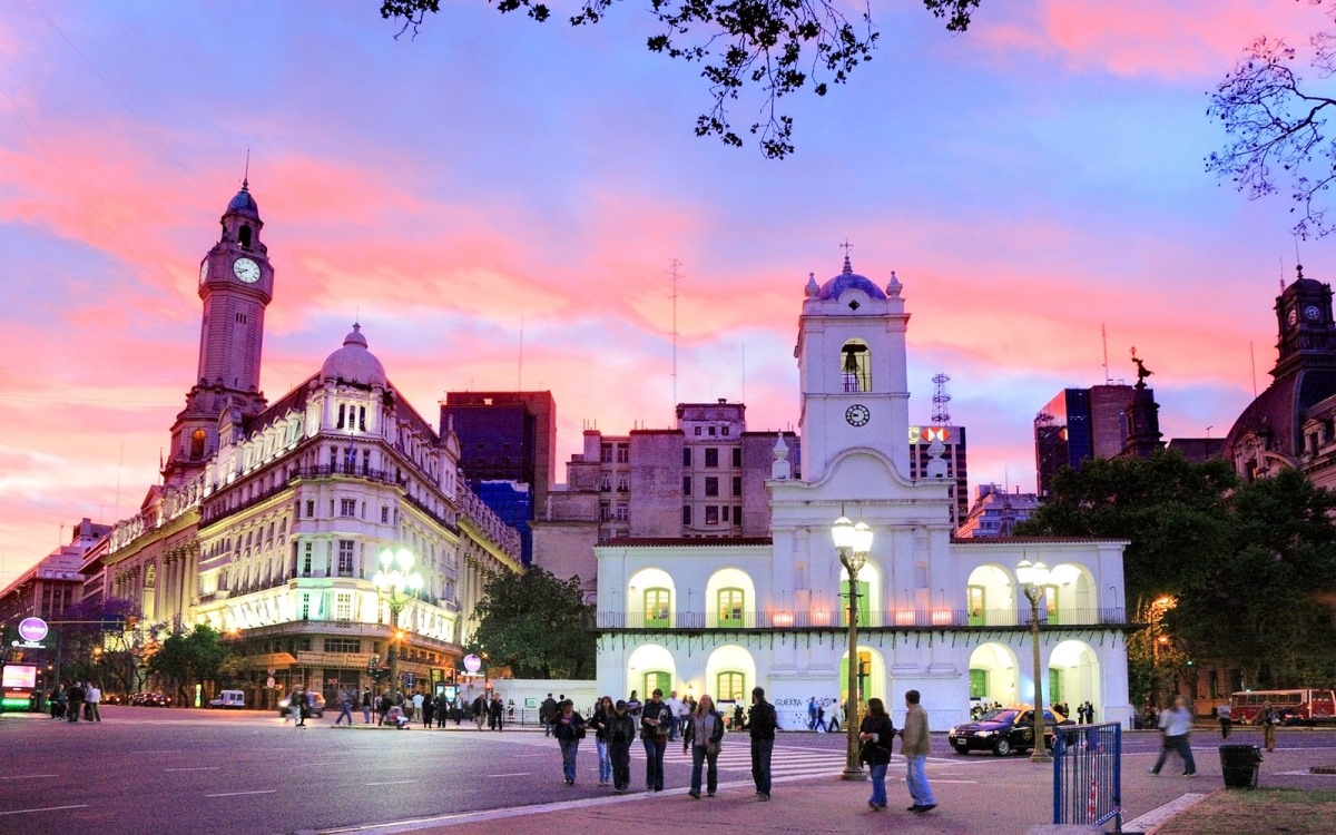 Buenos Aires, Argentina #Wow #Adventure #Spectacular #Travel #Cool #Paradise #Vacation #Romantic #View #Fascinating #Beautiful #DreamEscape #WishIWasHere #WhatAWonderfulWorldpic.twitter.com/6PyOkWA5Pg
