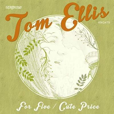 #NowPlaying  :   Tom Ellis - For Five  https://t.co/7SSkfBXX5u https://t.co/Eig54K6tIN