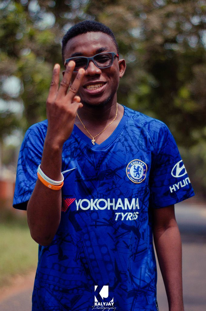 How many time did man united beat chelsea this season   @gyaigyimii: