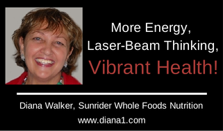 Diana Walker - CEO - Diana Walker's Healthy Lifestyles ~ Workshops, teleclasses, webinars and podcasts, supporting people who want to lead healthier lifestyles. http://bit.ly/2XPCw3T  @dianawalkerpic.twitter.com/Jwk1QUlfSm