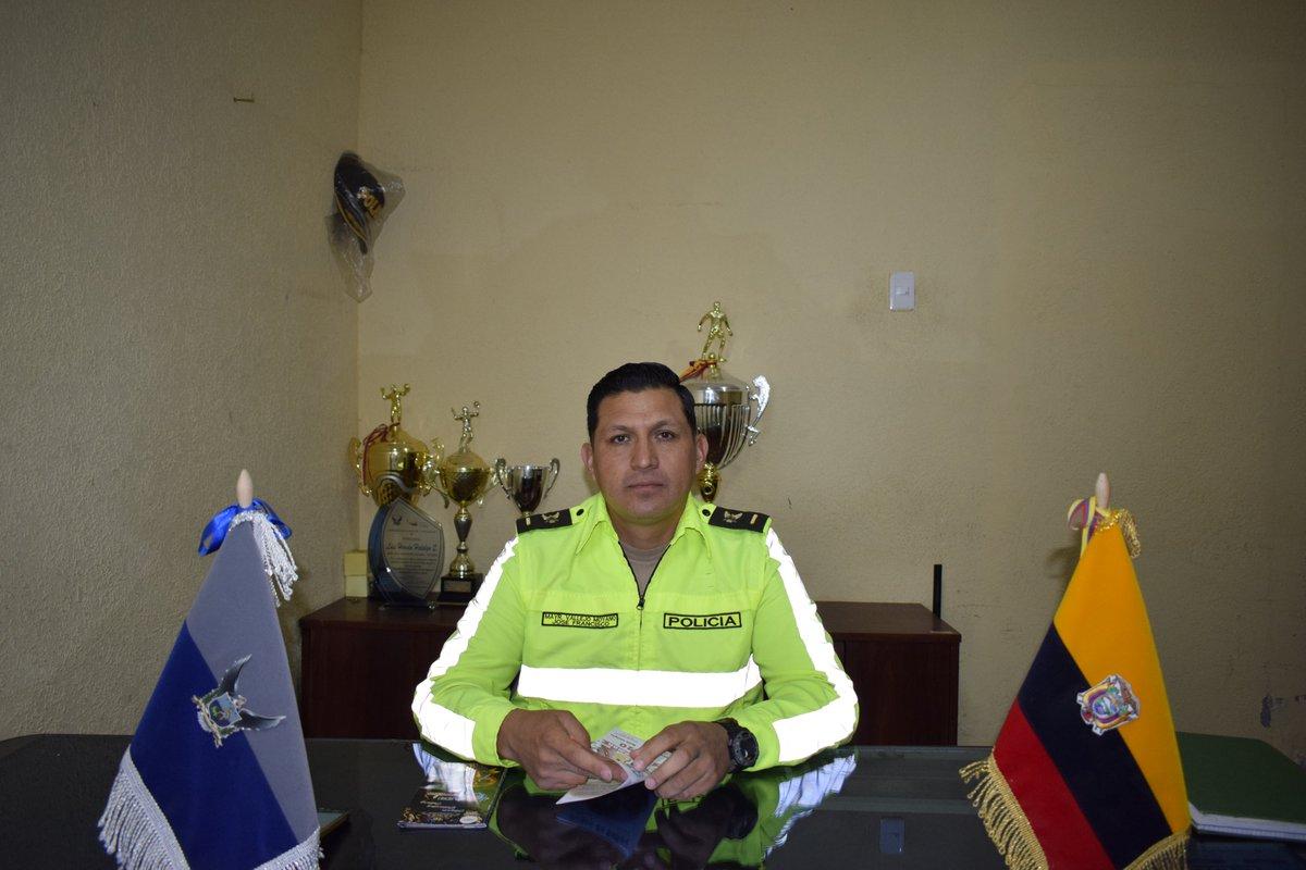 GADM GUANO